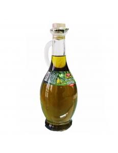 Оливковое масло первого холодного отжима Virgin Olive Oil AILE GIDA 250 мл., Турция