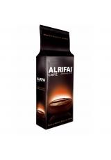 Арабский кофе Alrifai без кардамона 200 гр.