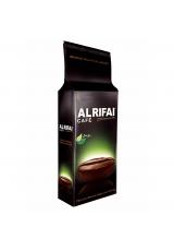 Арабский кофе Alrifai с кардамоном 200 гр.