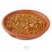Чечевица в томатном соусе Cleopatra , Египет 400 гр.