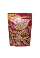 Орехи Mix Castania 300 гр. Ливан