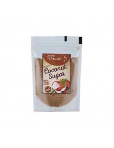 Органический кокосовый сахар  Хемани / Organic coconut sugar Hemani