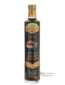Сироп Джаллляб из фиников AL-RABIH , 500 мл., Ливан