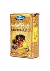 Арабский кофе с кардамоном Super Extra Cardamon Haseeb / Супер Экстра Кардамон Хасиб , 500 гр. Сирия
