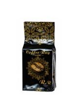 Ливанский кофе Coffee Ray Classic молотый темной обжарки без кардамона 200 гр.
