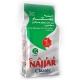 Арабский кофе с кардамоном Najjar / Наджар 200 гр. Ливан