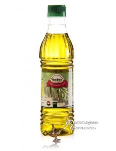 Оливковое масло Mardedo , Сирия 500 мл.
