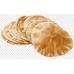 """Арабский хлеб ( пита)  """"Шам Бейкеры"""""""