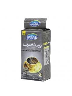 Арабский кофе с кардамоном Premium Cardamon Haseeb  / Премиум Кардамон Хасиб , 200 гр. Сирия