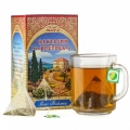Восточные чаи