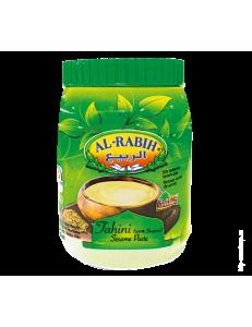 Тахина (кунжутная паста) Al-Rabih, Ливан , 454 гр