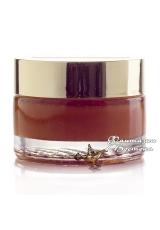 Крем парфюм Hemani Amber Cream