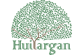 Huilargan