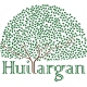 Huilargan®