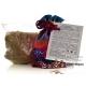 """Королевская лечебная маска-убтан для жирной кожи матирующая с сокотринским гранатом и аронником восточным ZAID """"Подарок"""""""