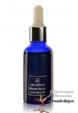 Масло для бороды натуральный стимулятор роста волос  ABU DSHABAR «Абу Джабар- отец Могущественного» East Nights