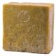 Калмыцкое травяное лечебное мыло AMURSANA «Сокровенная мысль» East Nights