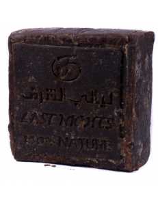 Мыло Таламанка национальная рецептура с живым какао lal «Ласковый» East Nights