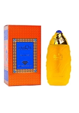 Арабские масляные духи Zahra / Захра Swiss Arabian