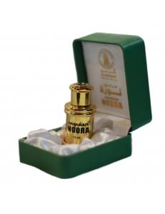 Арабские масляные духи Noora / Нура Al Haramain