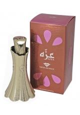 Арабские масляные духи Azza / Азза Swiss Arabian