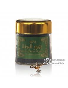 Бахур Zahoor Al Jannah Hemani