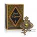 Пробник Арабские масляные духи Musk Al Emarat Khalis Perfumes 1 мл.