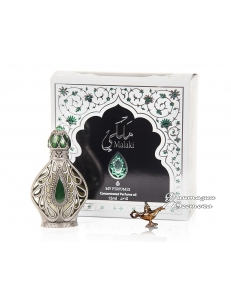 Пробник Арабские масляные духи MALAKI / МАЛАКИ My Perfumes 1 мл.