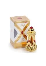 Арабские масляные духи Haifa / Хайфа Nabeel