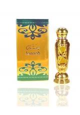 Арабские масляные духи Jannah / Джанна Al Haramain