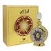 Арабские масляные духи Layali / Лаяли Swiss Arabian