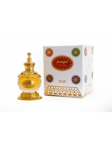 Арабские масляные духи Maisam / Майсам Rasasi