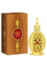 Масляные духи Marwa / Марва Swiss Arabian