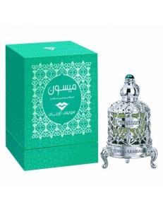 Арабские масляные духи Maysoon / Мэйсун Swiss Arabian