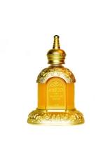 Арабские масляные духи Amber Oudh / Уд Янтарь Rasasi