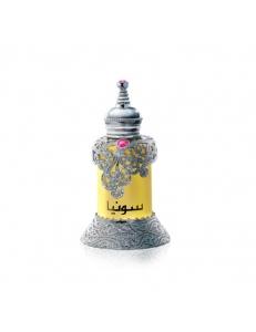 Арабские масляные духи Sonia / Соня Rasasi
