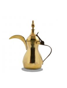 Далла (Dalla)  для кофе 23см.