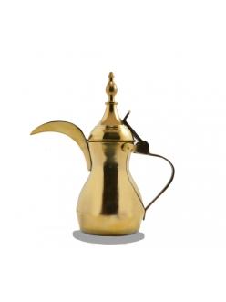 Далла ( Dalla)  для кофе 23 см.