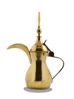 Далла ( Dalla) для кофе 27 см.