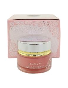 Макмария крем парфюм Hareem al Sultan  Ard Al Zaafaran