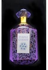 Пробник Арабские масляные духи PURPLE GARNET Attar Collection 0,2 мл.
