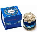 Арабские духи Arabesque Perfumes