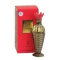 Арабские масляные духи My Perfumes