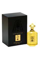 Пробник масляные духи THE GOLDEN AGE / ГОЛДЕН ЭДЖ ATTAR COLLECTION 0,2 мл.
