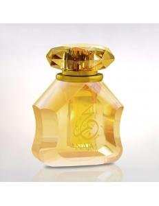 Пробник Арабские масляные духи Najm Gold Al Haramain 0,5 мл.