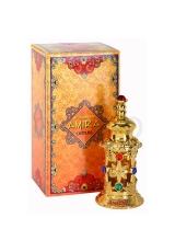 Пробник масляные духи Amira Gold / Амира Голд Al Haramain 1 мл.