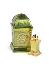 Арабские масляные духи  AJWA / Аджва AL Haramain