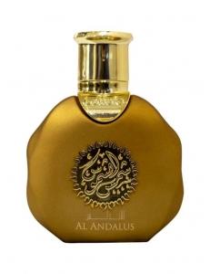 Арабские духи Al Andalus / Андалусия Shams Al Shamoos Lattafa