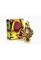 Пробник масляные духи Al Hajes / Аль - Хаджис Nabeel 1 мл.