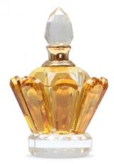Арабские масляные духи Bloom / Цветок Al Haramain